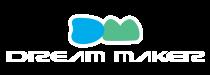 466x166_logo